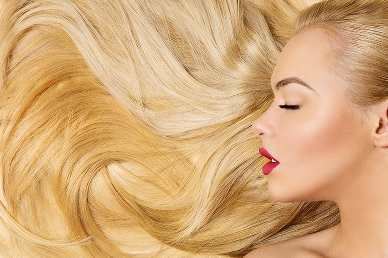 About us salon ivy hair beauty salon in anchorage ak for About us beauty salon