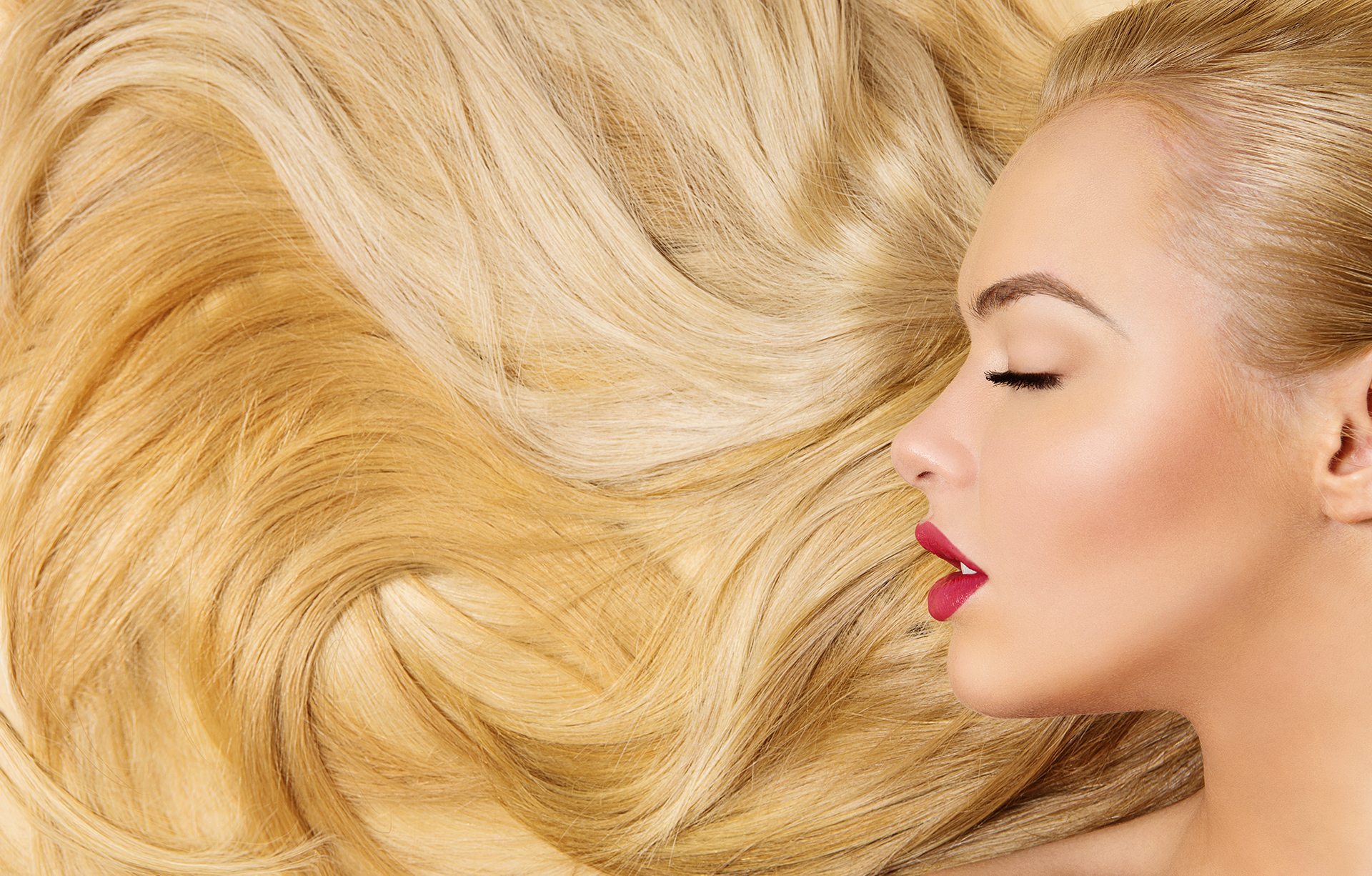 Salon ivy hair beauty salon in anchorage ak strand hair extensions over 400 varieties pmusecretfo Gallery
